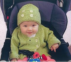 Sophia_in_sweater_small