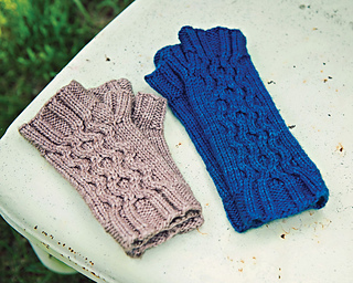 Rippleeffectgloves_1442b_small2