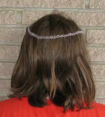 Hazel_tiara_back_small