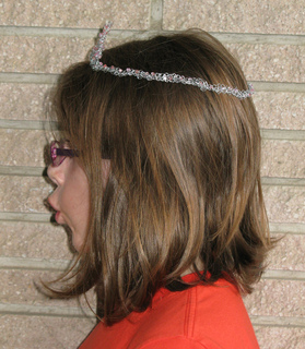 Hazel_tiara_profile_small2