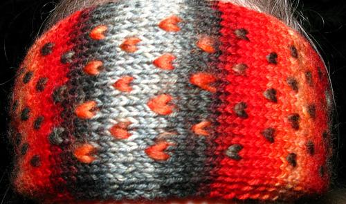 Thrummed_headband_worn_1_medium