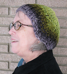 Empress_beanie_medium_head_small