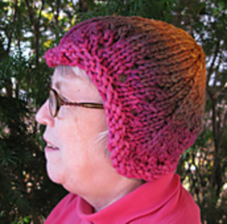 Hummingbird_empress_hat_side_small2