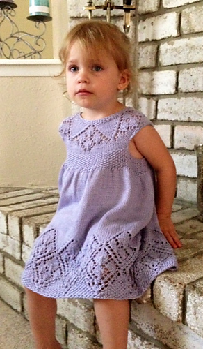 Lace_dress__2_medium