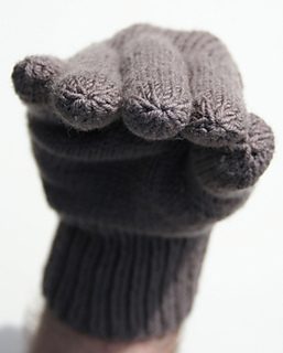 Finger_tipsresize_small2