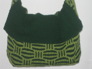 Knittichristi_009_small2