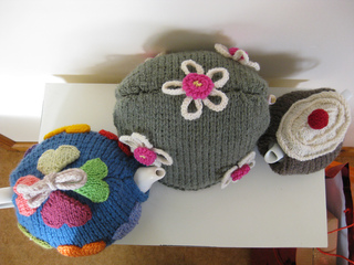 Tea_cosies_012_small2