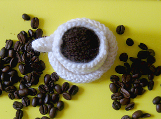 Espresso_002_small2