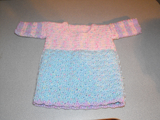 Baby_dress_finished_small2