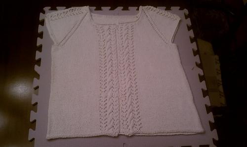 My_fab_sweater_9