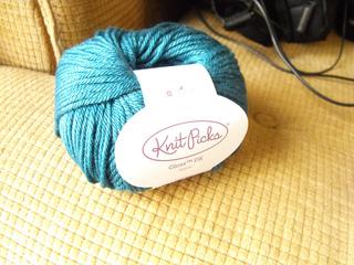 Yarn_knitpicks_gloss_dk_aegen_small2