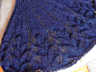 Project_ttl_mystery_shawl_2012_kal_3_edit_small2