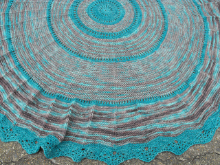 Project_camp_loopy_challenge__2_anadara_blanket_11_small2