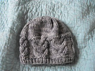 Project_knitting_for_hire_hootin_owlie_1_small2