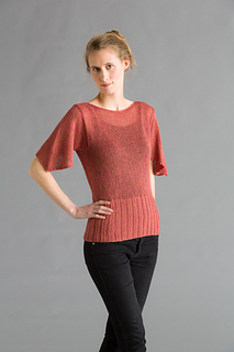 Cey-fall1610-10_small2