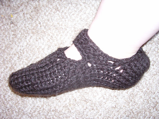 Slipper_side-view_small2