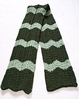 Chevron_scarf1_small2
