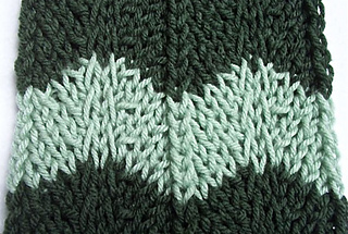 Chevron_scarf_closeup1_small2