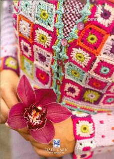 Forside_konfekt_sommer_2011_small2