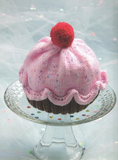 Cupcake_cutie_small2