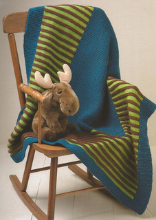 Tricolor_blanket_small2