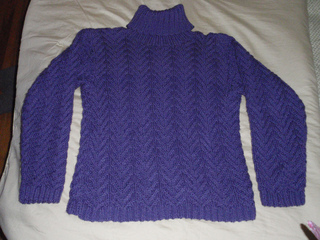 Cabled_pullover_small2