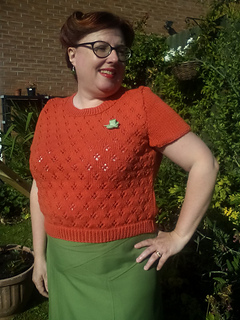 Orange_jumper_9_small2