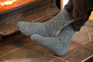 Woodstove_socks_brightened_small2