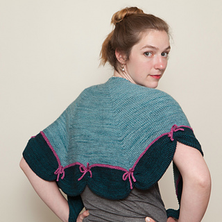 Shawl_photo__1_-_square_version2_small2