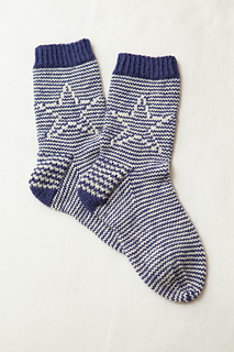 Star_socks_photo__2_small2