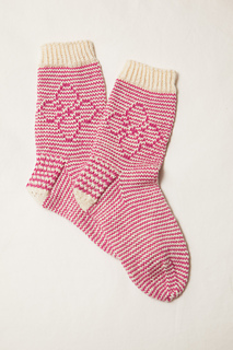 Blossom_socks_photo__3_small2