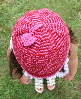 Heart_hat_photo__4_small2