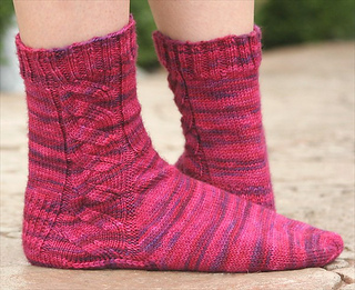 Sock5_small2