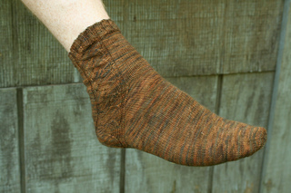 Twistedsock_010_small2