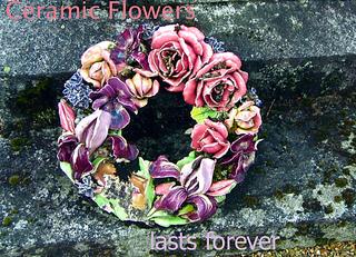 Ceramic_flowers_slogan_small2