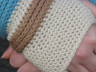 Fgmitts_005_small2