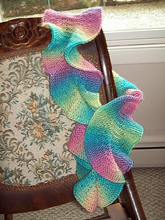 Knitting_tree_002_small2