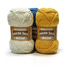 Saucon_sock_pic_small