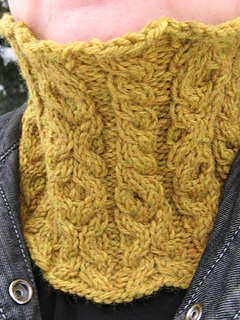 Cherie-cowl-closeup_small2
