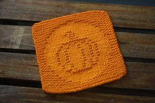 Pumpkin_cloth_small2