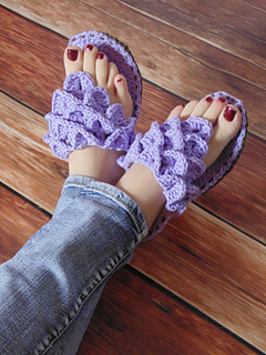 Crocslipper2_small2