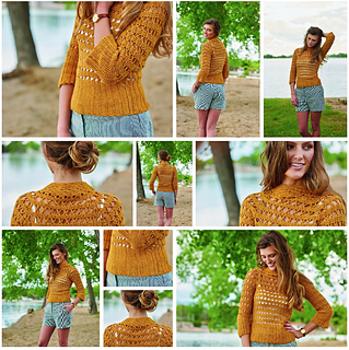 Cc__bruges_lace_fiber_co_pullover_small2