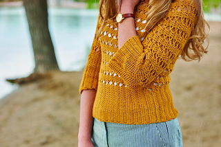 Continuous_crochet_12946_small2
