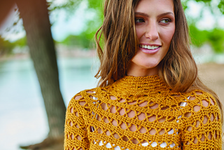 Continuous_crochet_12938_small2