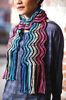 Knittingd-5293_small2