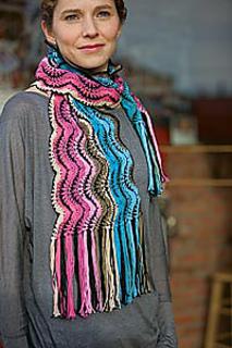 Knittingd-5247_small2