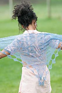 Kn_wheeled-lace-shawl_small2