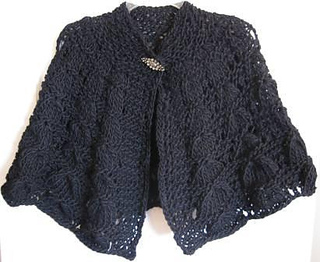 Lacycapelet_small2