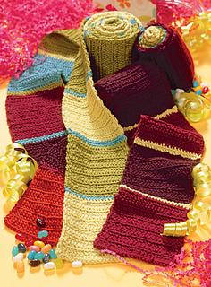 Crochet_bright