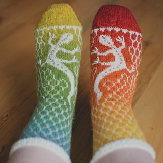 Kirks_socks_10_small2